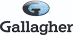 gallagher-logo