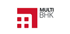 multi-bhk-logo