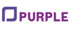 prasanna purple mobility solutions